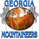 georgiamountaineers.org